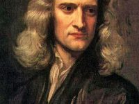 Isaac Newton - The Father of Calculus